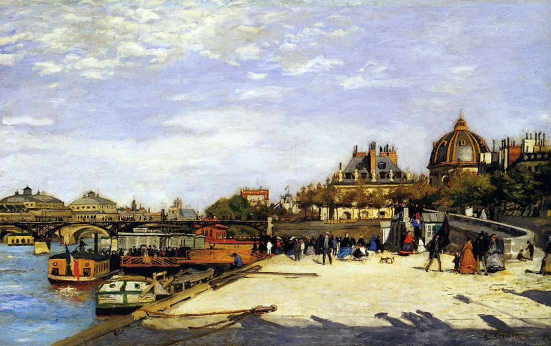 renoir-the-pont-des-arts.jpg